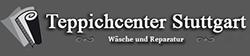Teppichcenter Stuttgart