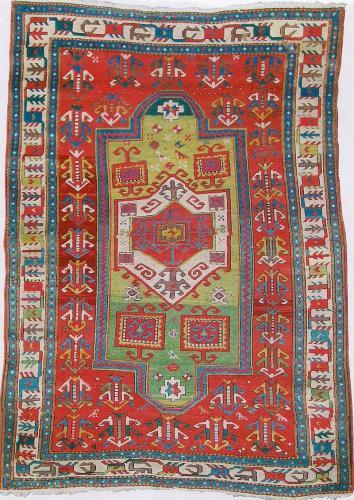 Facharlo-Kazak-173x124