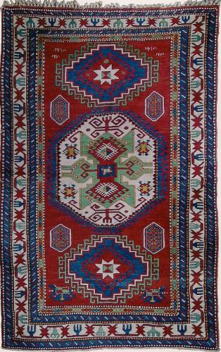 Lori-Pampak-Kzak-267x170