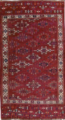 Turkmen-Jomud-296x166